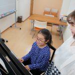自宅でのピアノ練習は何が大事なのか?