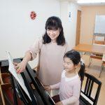 6歳がピアノを始めるときに大事なこと