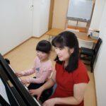 スターウォーズを弾きたい!目標に向かってピアノ練習