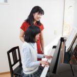 ピアノを練習しない時にやってみることとは?