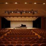 2019年のピアノ発表会開催決定!