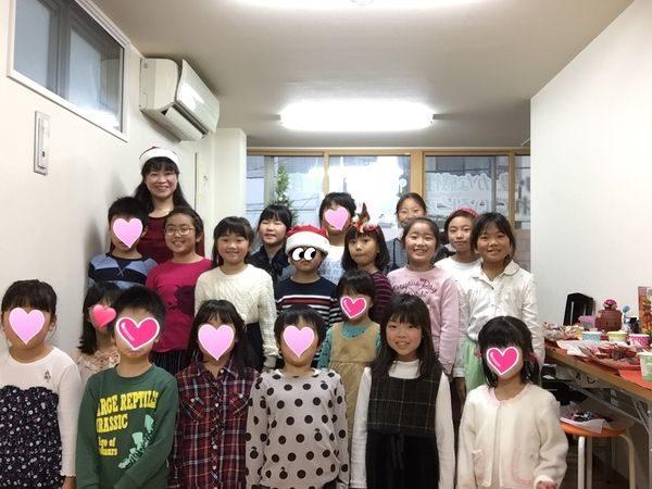 フェリーチェピアノ教室のイベント