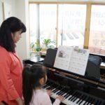 新型コロナウイルスとピアノ教室の現状