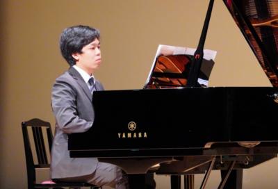 フェリーチェピアノ教室の講師