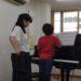ピアノを始めて1年のレベルでバスティンの「こわれた時計」が弾けました