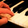ピアノ発表会で小学生がショパンを弾く生徒さんの軌跡